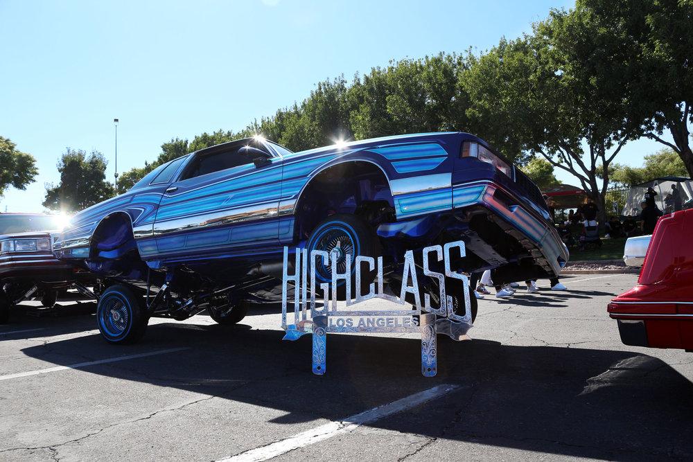 highclass.jpg
