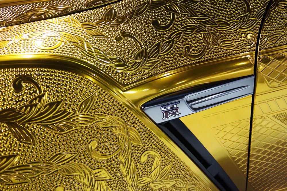 goldGTR2.jpg