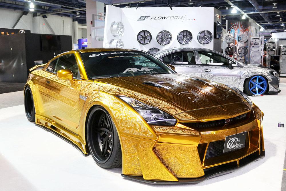 goldGTR.jpg