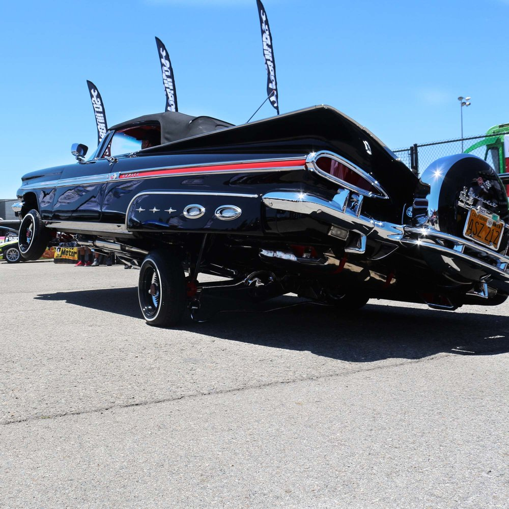 59 impala