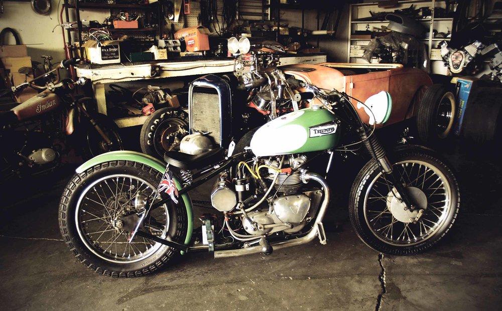 joe_bike.jpg