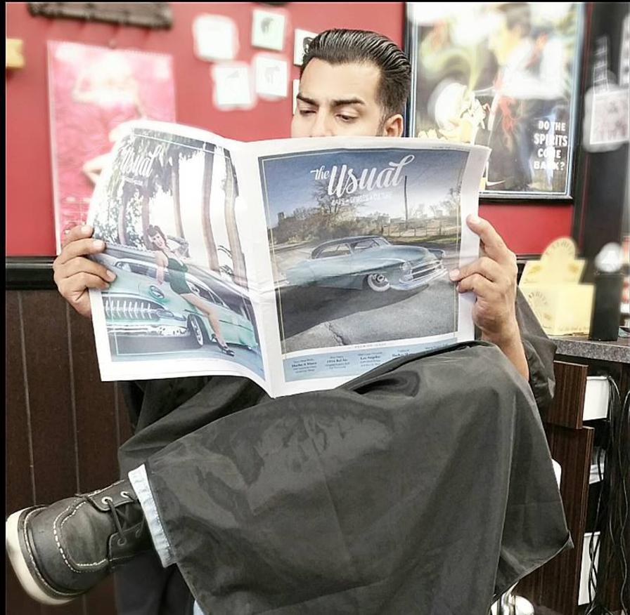 barber.png