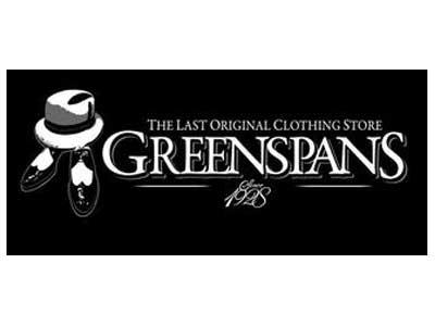greenspans.jpg