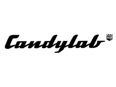 candylabtoys.jpg