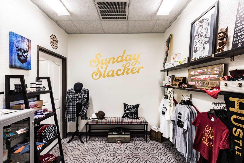 SundaySlackerStore-1.jpg