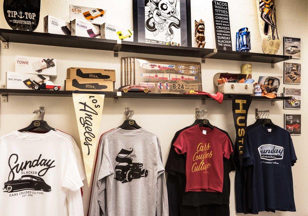 SundaySlackerStore-3.jpg