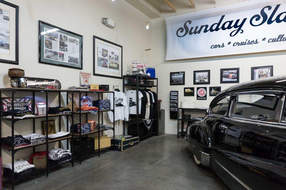 SundaySlackerStore-41.jpg