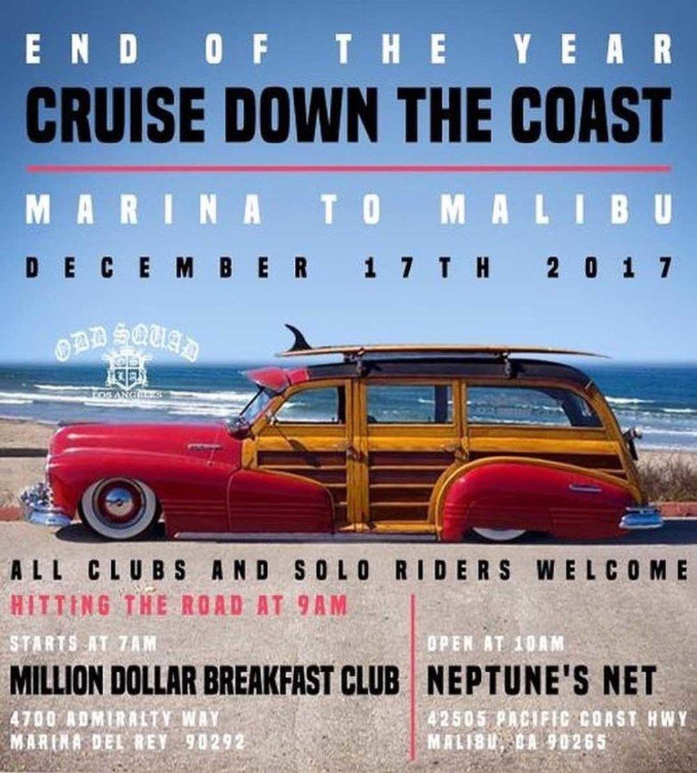 cruisedown.jpg