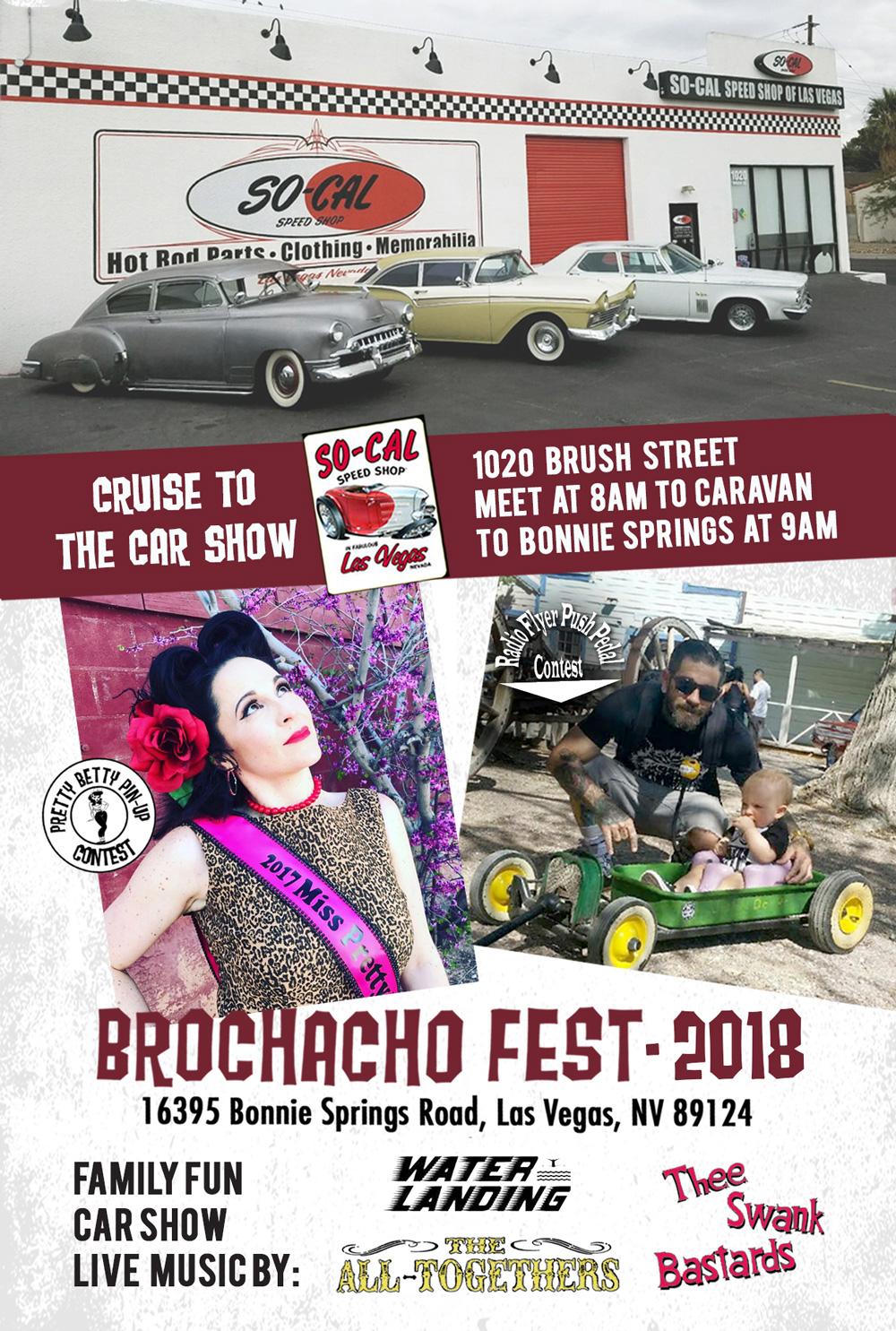 brochachofest_2018_bk3sm.jpg