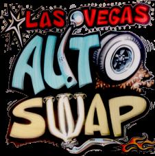 swap.png