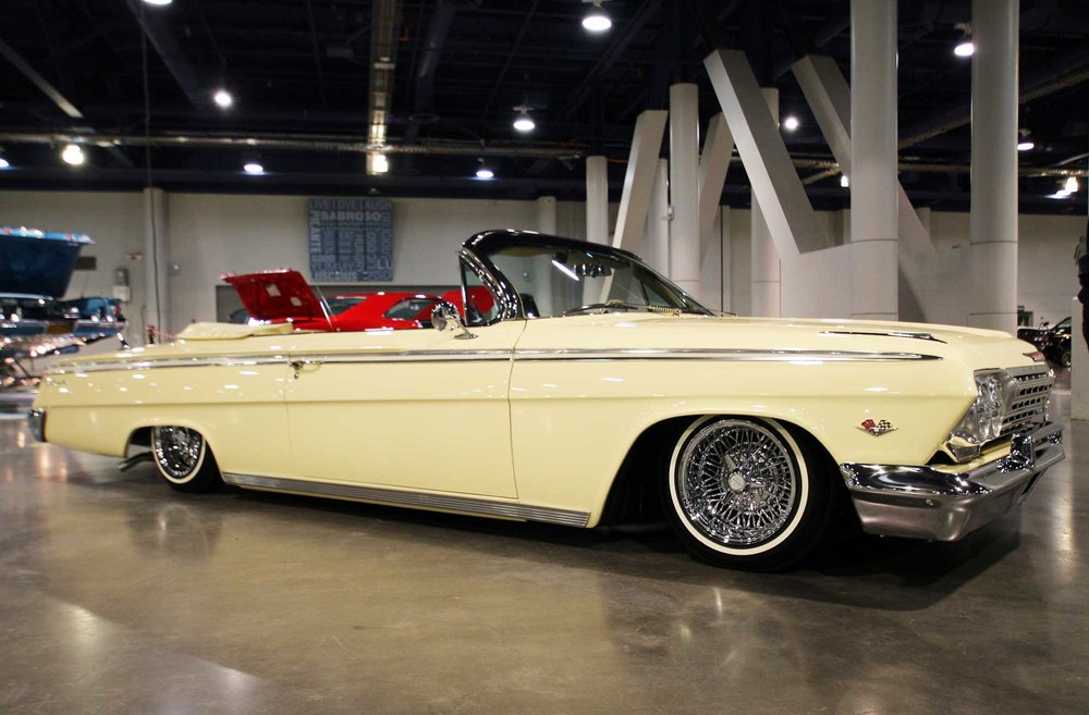 1962_impalaragtop.jpg