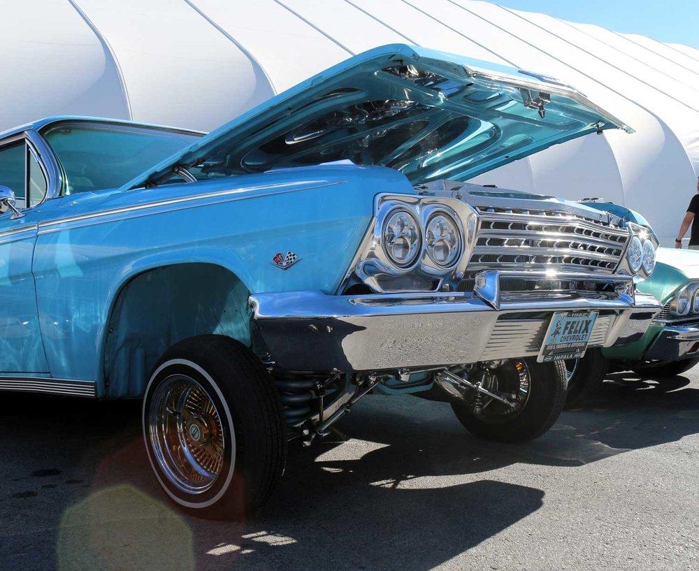 blue_impala.jpg