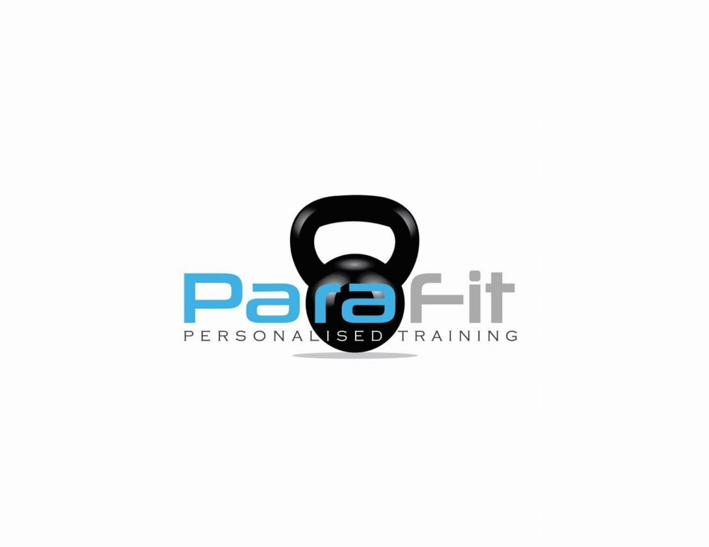 Book your personal training session by calling 93262688