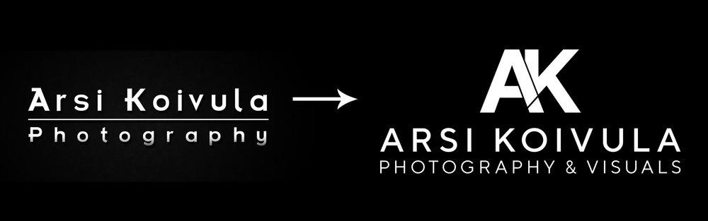Arsi Koivula Photography.jpg