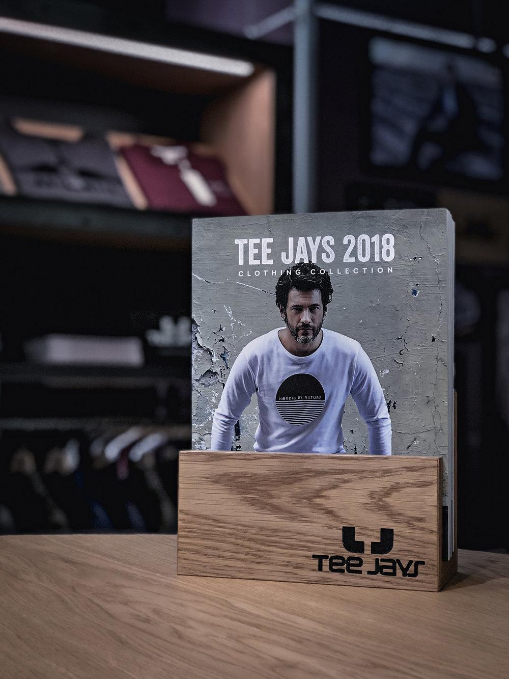 PSI_2018_Tee_Jays-6.jpg