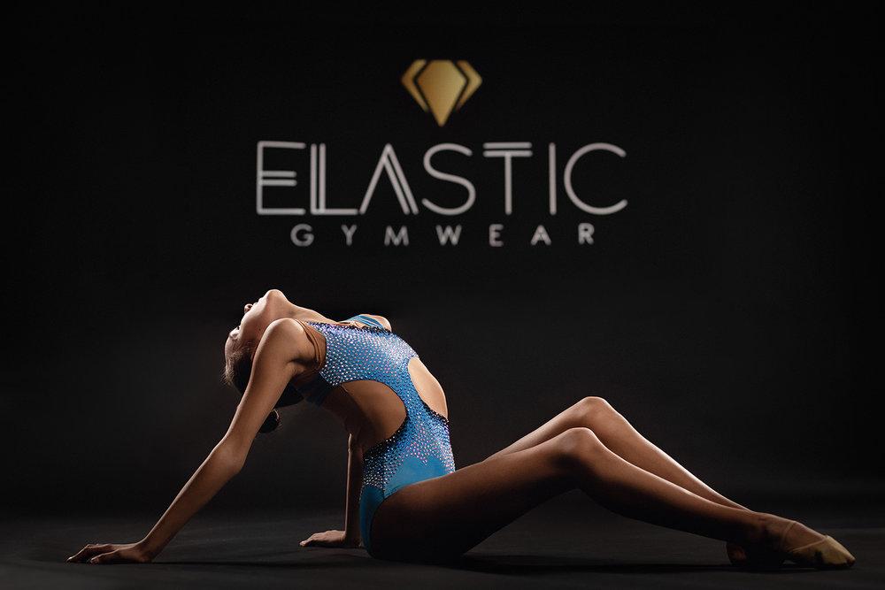 Elastic_Gymwear_18.10.2018-1.jpg