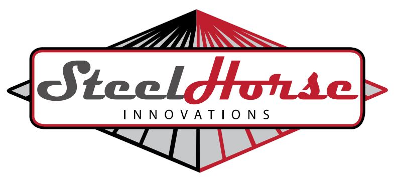SteelHorse Innovations