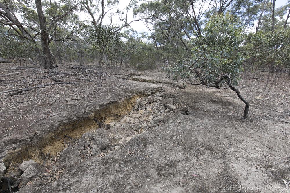 big-tunnel-erosion.jpg