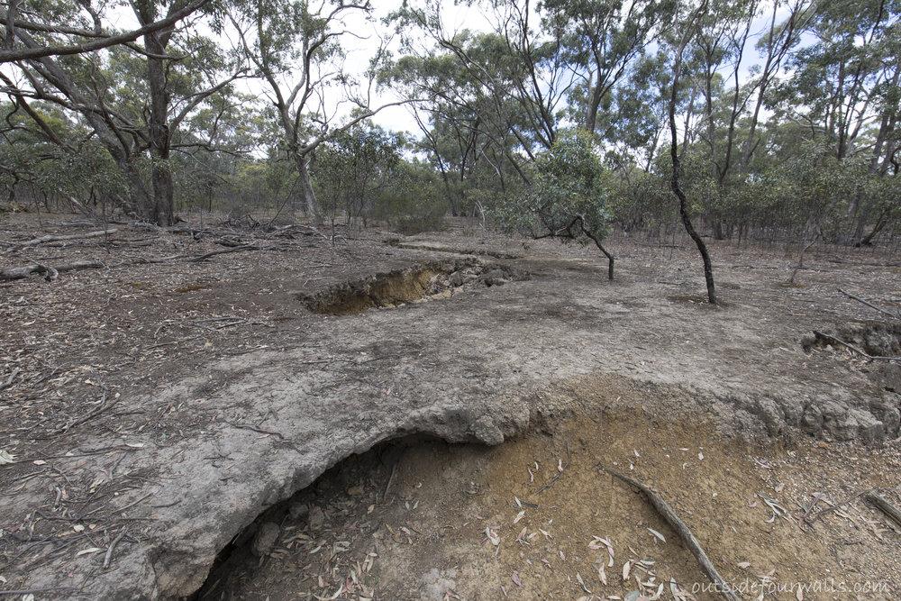 big-tunnel-erosion-end.jpg