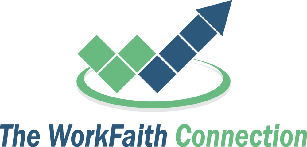 New+Colors+WorkFaith-Transparent+Logo.png
