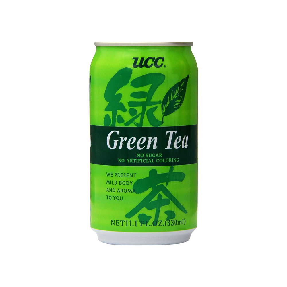 green_tea.png