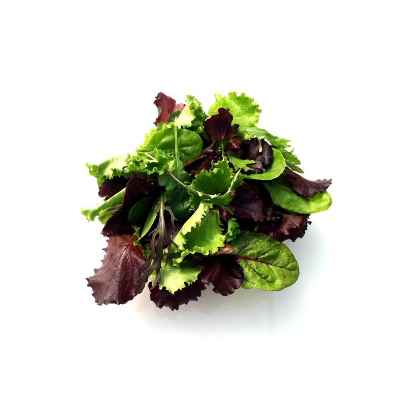 salad.png