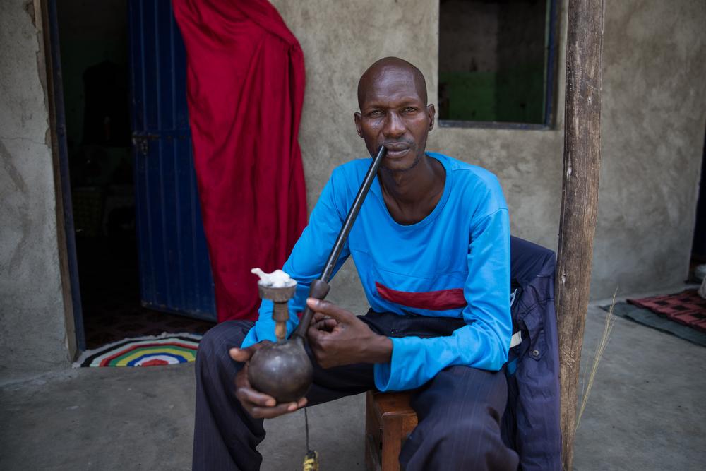 Gambela, Ethiopia