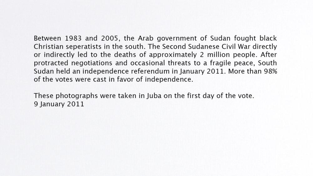 Sudan_photos_description.png