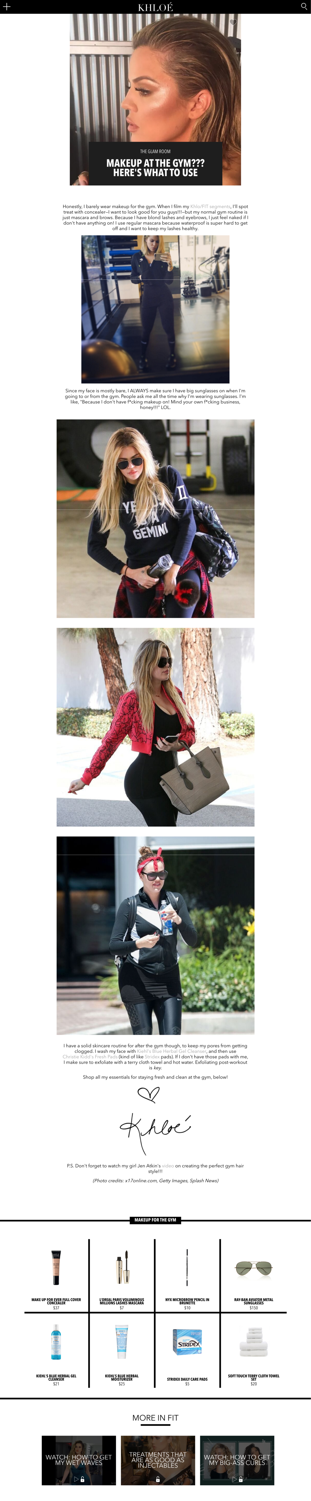 screencapture-khloewithak-fit-544-khloe-kardashian-makeup-gym-heres-what-use-2018-06-01-13_48_38.png