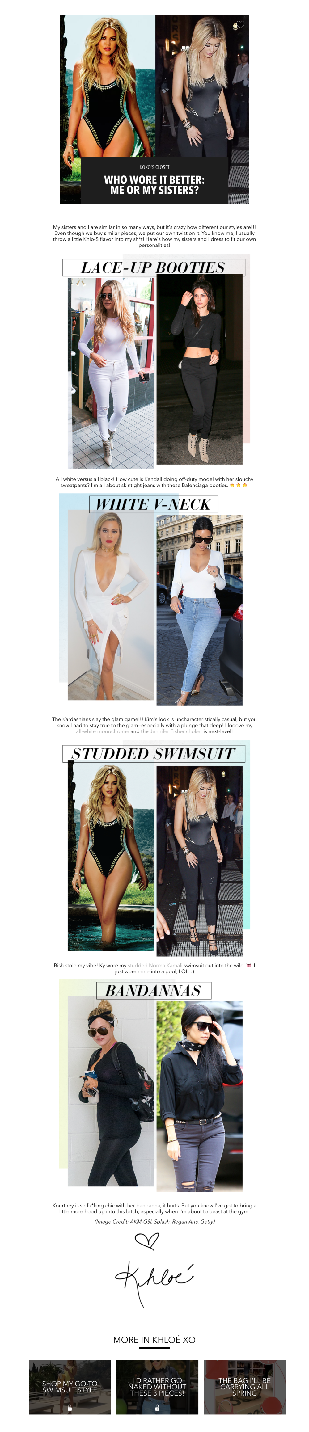 screencapture-khloewithak-xo-562-khloe-kardashian-getting-dressed-koko-way-2018-06-01-13_44_07.png