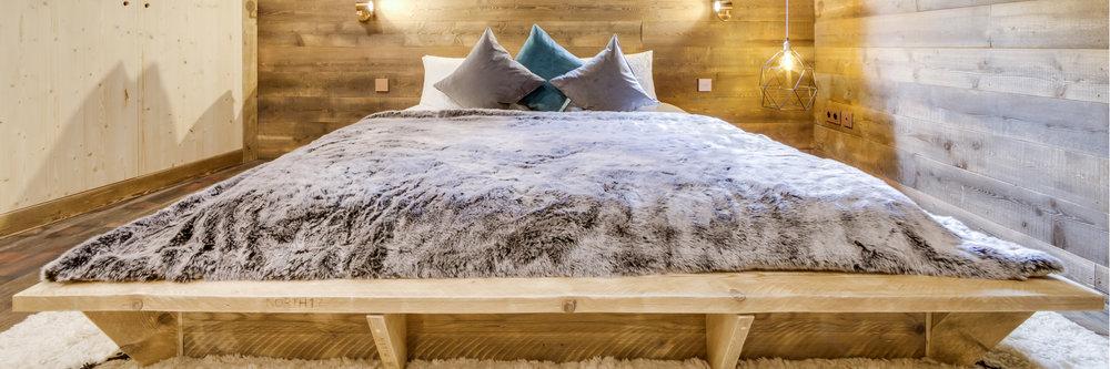 bed long.jpg