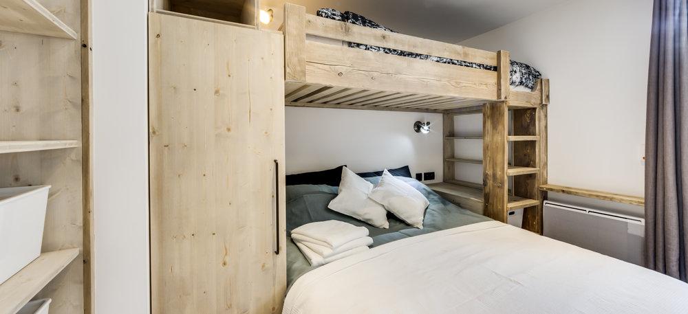 bedroom squashed.jpg