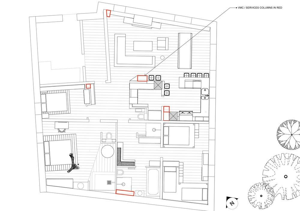 Cabin Plan.jpg
