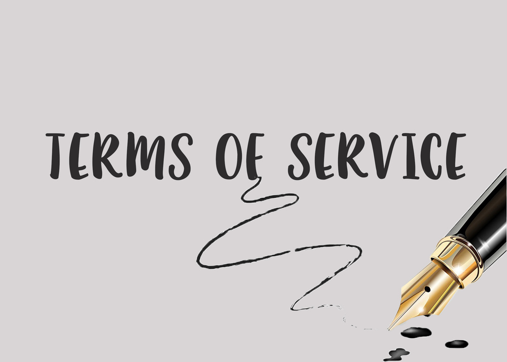 Terms of service.jpg