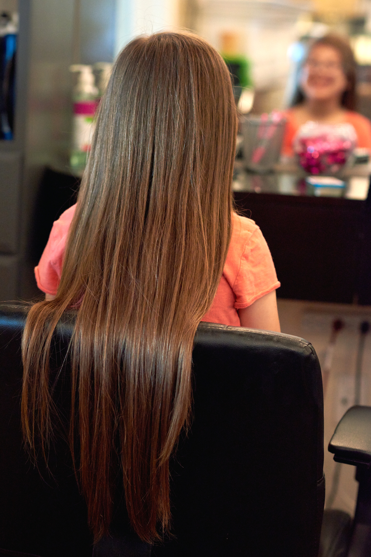 Hair-Donation-01.jpg