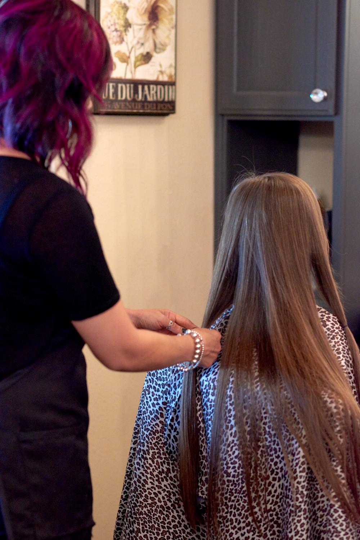 Hair-Donation-02.jpg