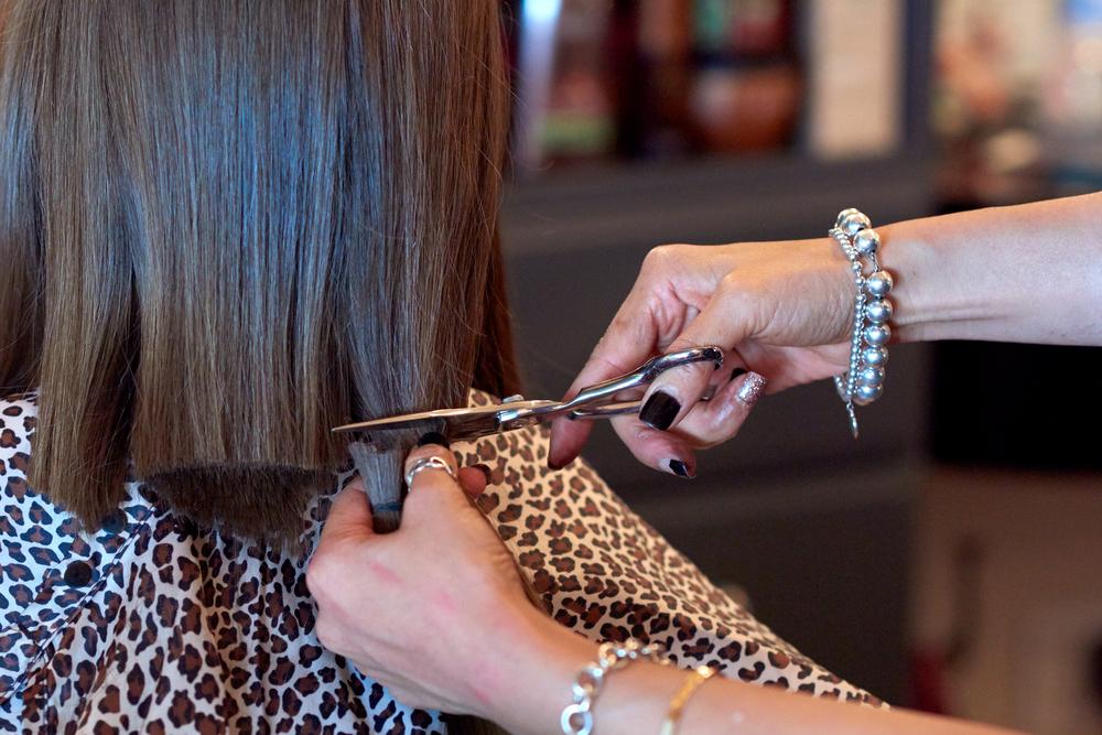 Hair-Donation-03.jpg