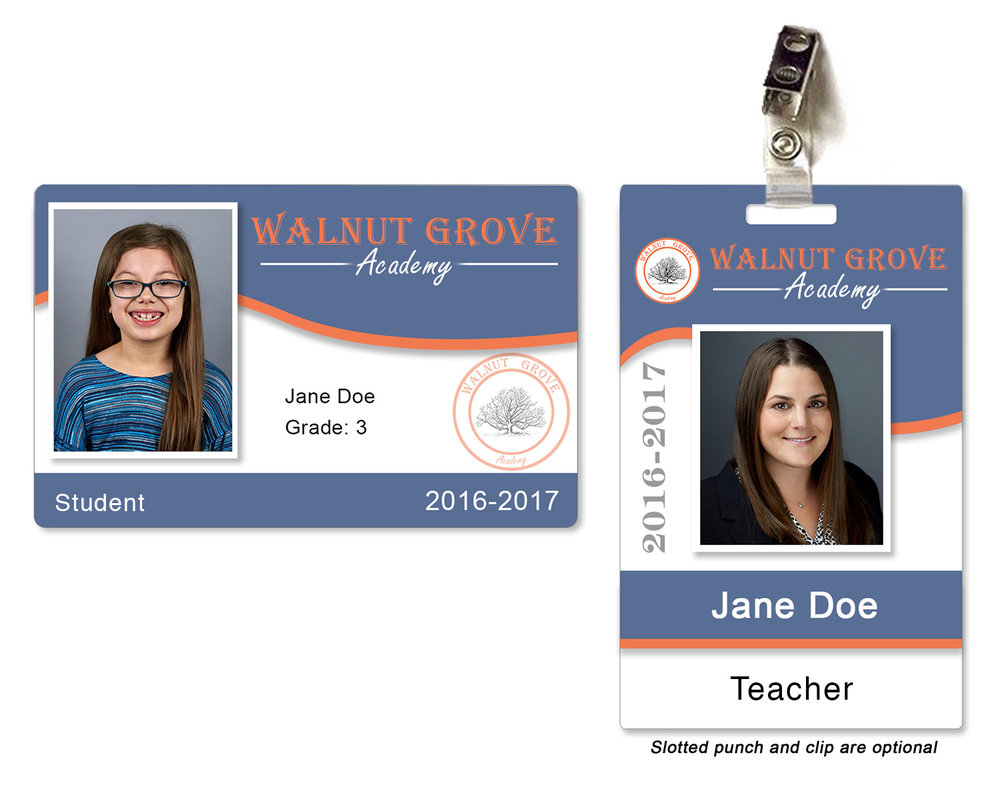KCP ID cards and badges.jpg