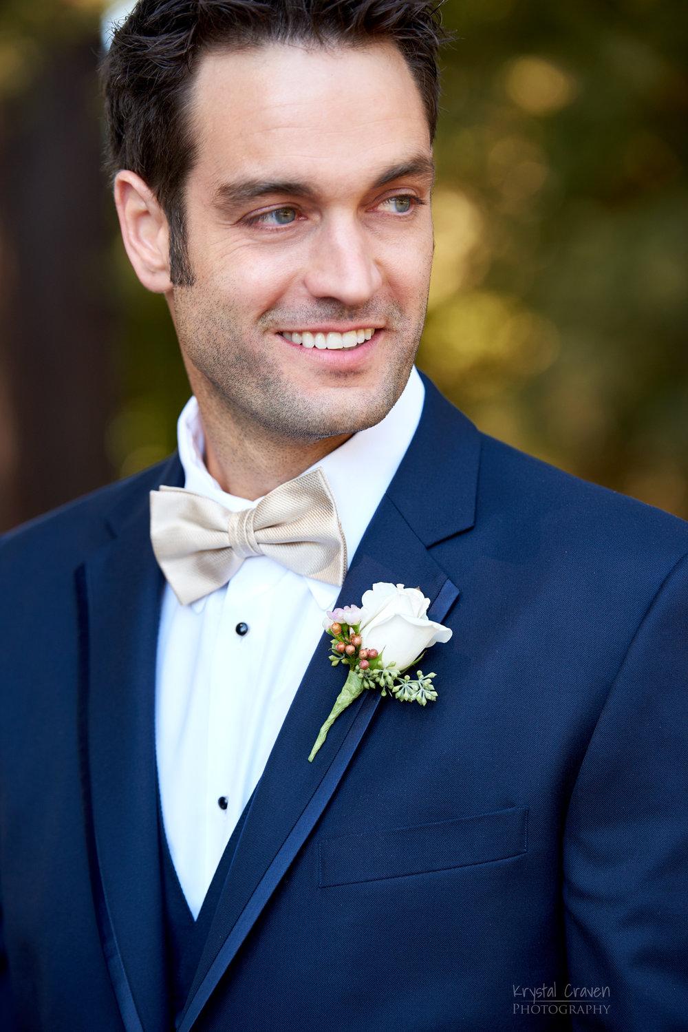 Soquel-Wedding-02-WEB.jpg
