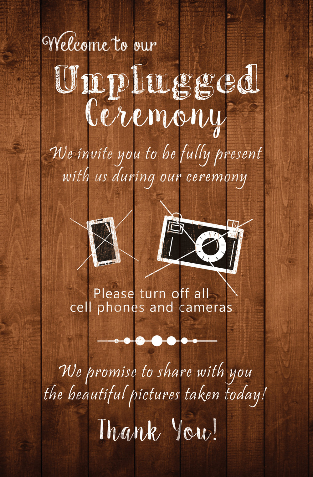 Unplugged-Wedding-Sign.jpg