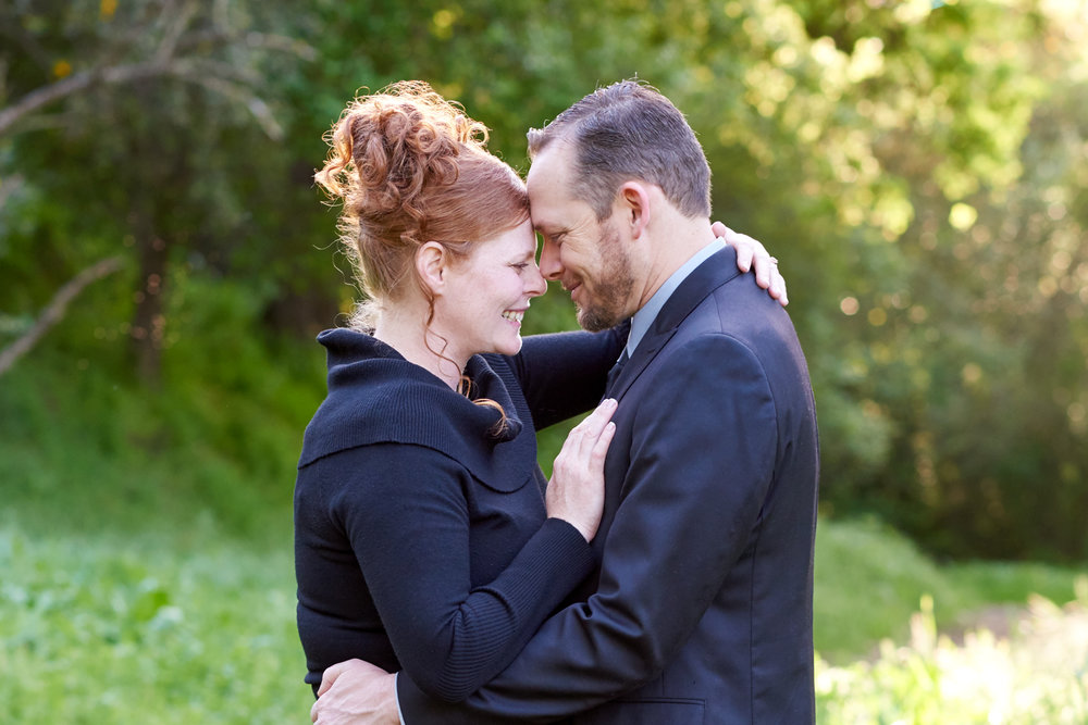 Mullens-Raley-Engagement-19-WEB.jpg