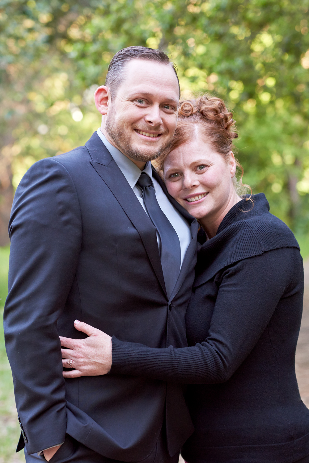 Mullens-Raley-Engagement-04-WEB.jpg