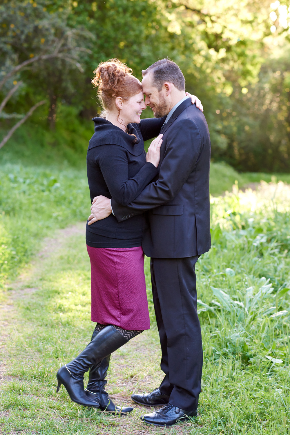 Mullens-Raley-Engagement-18-WEB.jpg