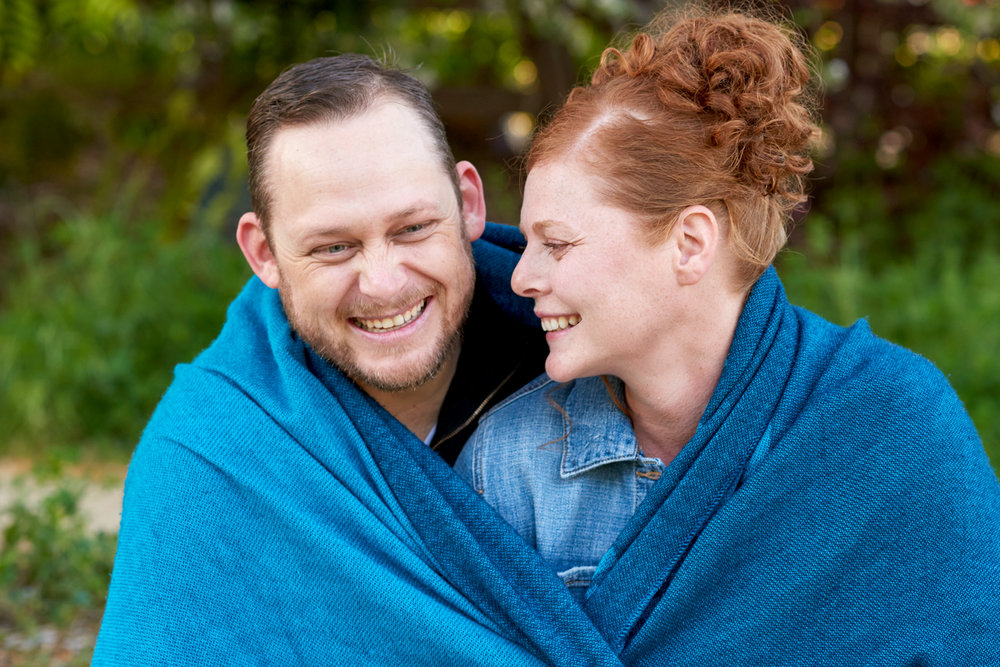 Mullens-Raley-Engagement-22-WEB.jpg