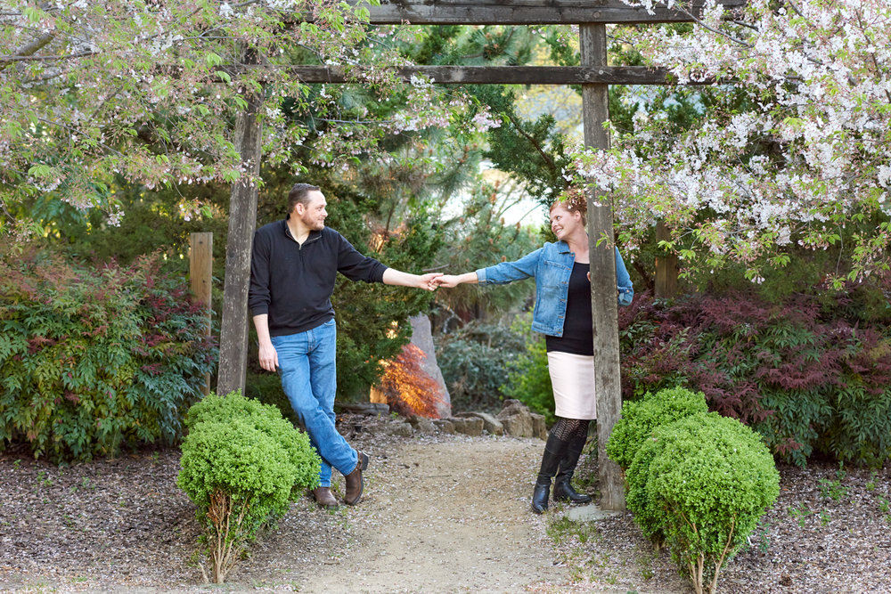 Mullens-Raley-Engagement-27-WEB.jpg