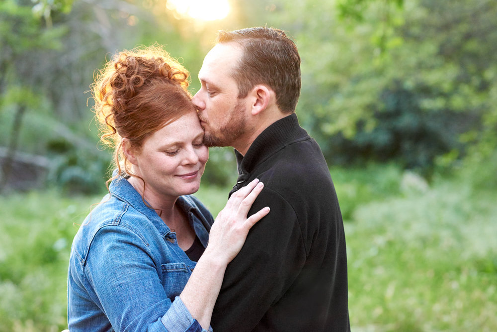 Mullens-Raley-Engagement-33-WEB.jpg