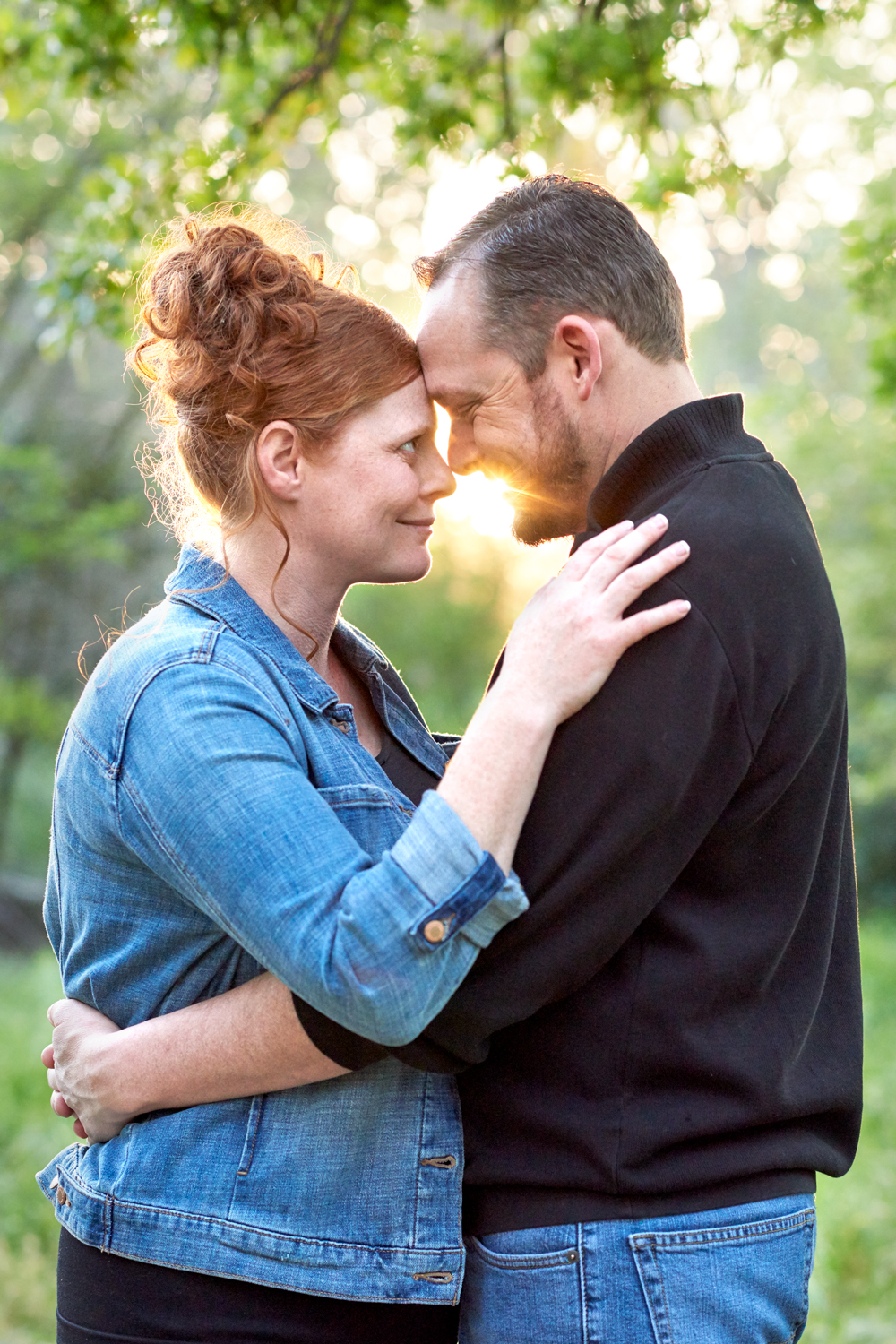 Mullens-Raley-Engagement-32-WEB.jpg
