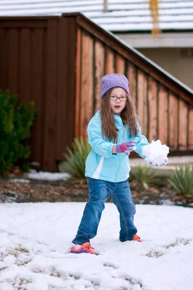 Snow-106-WEB.jpg