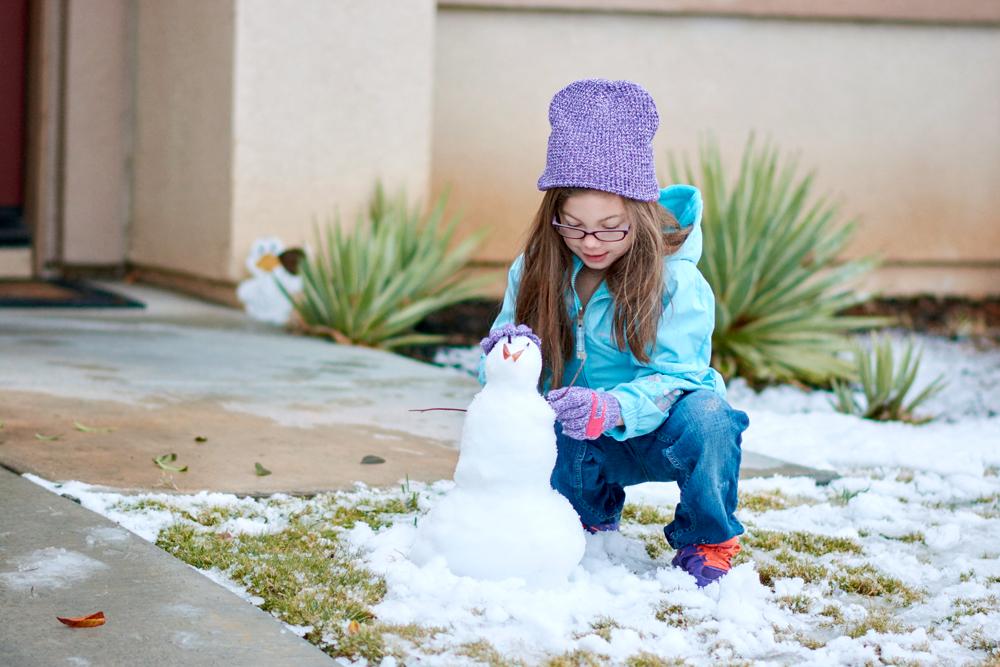 Snow-119-WEB.jpg