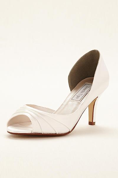 pump heel 4.jpg